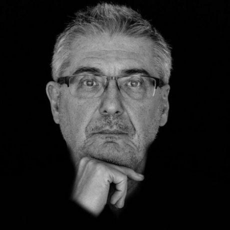 Mauro Lozzano