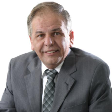 Rosaldo Nocera