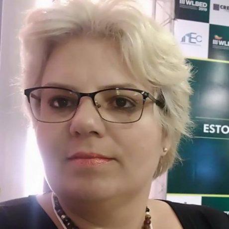 Fabianna Mazetto